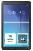 Планшет Samsung Galaxy Tab E 9.6 SM-T561N 16Gb