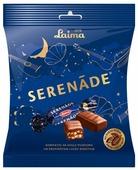 Конфеты Laima Serenade
