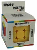 Головоломка Moyu 3x3x3 Cubing Classroom (MoFangJiaoShi) mini 45 mm