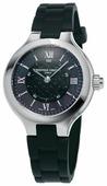 Часы Frederique Constant Horological Notify Ladies FC-281GH3ER6