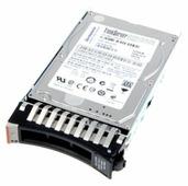 Жесткий диск Lenovo 7XB7A00028
