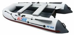 Надувная лодка Altair 340