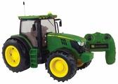 Трактор Tomy John Deer 6190R (Т11313) 1:16