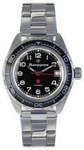 Наручные часы Восток 020706