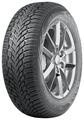 Автомобильная шина Nokian Tyres WR SUV 4 зимняя
