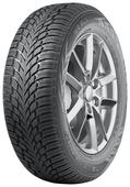 Автомобильная шина Nokian Tyres WR SUV 4