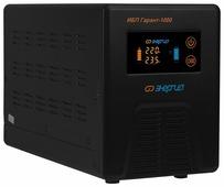 Интерактивный ИБП Энергия Гарант 1000