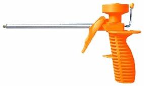 Пневмопистолет для нанесения герметиков Startul ST4055