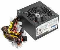 Блок питания HIPRO HPP600W-80Plus 600W