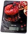 Кухонные весы VITEK VT-8032