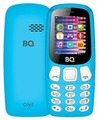 Телефон BQ 1844 One