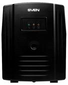 Интерактивный ИБП SVEN Pro 1000 (USB)