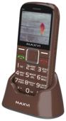 Телефон MAXVI B5