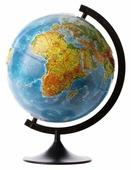 Глобус физический Globen Классик 320 мм (К013200219)