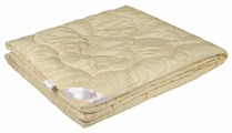 Одеяло ECOTEX Меринос, всесезонное