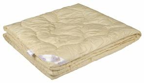 Одеяло ECOTEX Меринос классическое
