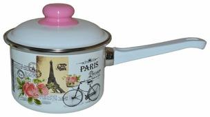 Ковш Appetite Париж 1,5 л