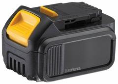 Аккумуляторный блок Pitatel TSB-100-DE14C-30L 14.4 В 3 А·ч
