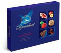 Набор конфет Вдохновение Mini Desserts 165 г