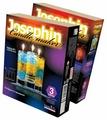 Josephin Гелевые свечи Набор 1 (274001)