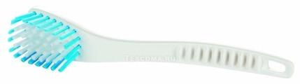 Щетка для посуды Tescoma Clean Kit