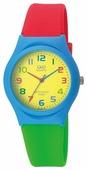 Наручные часы Q&Q VQ86 J010