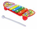 S+S Toys ксилофон Best'Ценник 100795247