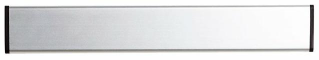 Держатель для кухонных инструментов Umbra Float 30х4.8х4.8см