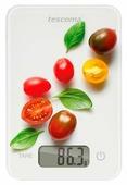 Кухонные весы Tescoma 634510