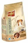 Корм для морских свинок Vitapol Premium