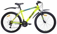 Горный (MTB) велосипед Аист Quest (2017)