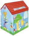 Палатка Bestway Kid s House 52201
