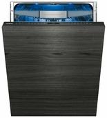 Посудомоечная машина Siemens SX 778D16 TE