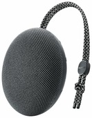 Портативная акустика HUAWEI SoundStone