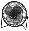 Настольный вентилятор Esperanza EA149