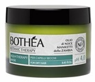 Bothea Retail Line Aqua-Therapy Mask Per Capelli Secchi Увлажняющая маска для сухих волос