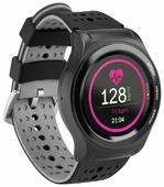 Часы ACME SW301