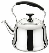 Rainstahl Чайник 3505-50RS/KL 5 л
