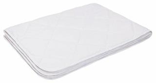 Одеяло ECOTEX Файбер-комфорт облегченное