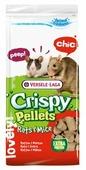 Корм для крыс и мышей Versele-Laga Crispy Pellets Rats & Mice