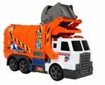 Мусоровоз Dickie Toys 3308369 38 см