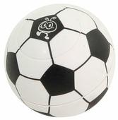 Флешка SmartBuy Футбольный мяч
