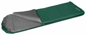 Спальный мешок Greenell Линсгари -1
