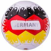 Футбольный мяч Jögel Germany