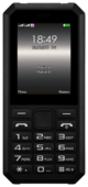 Телефон Prestigio Muze F1