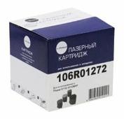 Картридж Net Product N-106R01272