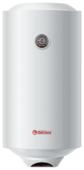 Накопительный электрический водонагреватель Thermex Champion Silverheat ESS 50 V