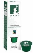 Кофе в капсулах Caffitaly Ecaffe Armoniozo (10 капс.)