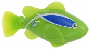 Интерактивная игрушка робот BRADEX Funny Fish