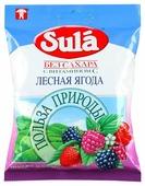 Леденцы Sula Лесная ягода 60 г